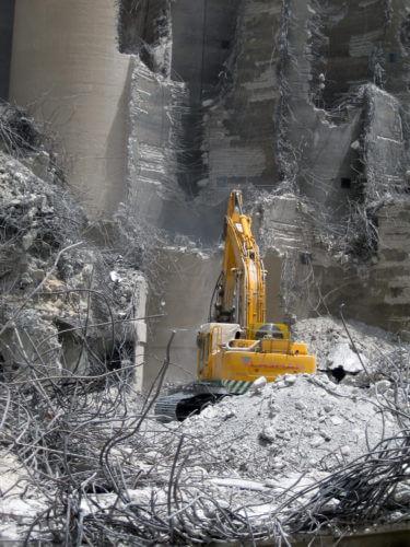 Vlasman-Koeweit