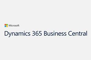 Microsoft lanceert Dynamics 365 Business Central